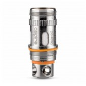 Aspire Atlantis EVO Coils - pack of 5